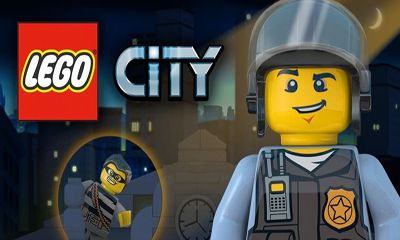 Download LEGO City Spotlight Robbery Android free game. Get full version of Android apk app LEGO City Spotlight Robbery for tablet and phone.