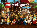 In addition to the game Dogfight for Android phones and tablets, you can also download Lego minifigures online for free.