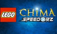 In addition to the game Protoxide Death Race for Android phones and tablets, you can also download LEGO Legends of Chima: Speedorz for free.