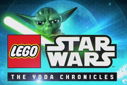 Download LEGO Star wars: The new Yoda chronicles Android free game. Get full version of Android apk app LEGO Star wars: The new Yoda chronicles for tablet and phone.