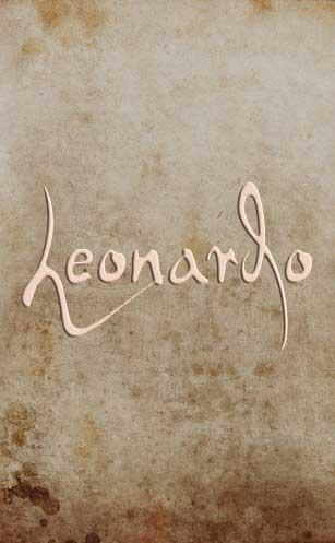 Download Leonardo di ser Piero da Vinci Android free game. Get full version of Android apk app Leonardo di ser Piero da Vinci for tablet and phone.