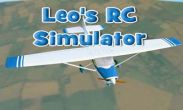 In addition to the game Ninja Bounce for Android phones and tablets, you can also download Leo's RC Simulator for free.
