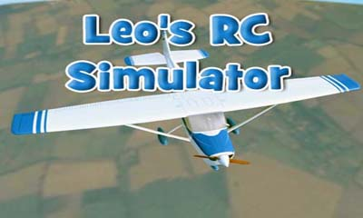 Clearview rc flight simulator full free download youtube.
