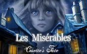 In addition to the game My Kingdom for the Princess 3 for Android phones and tablets, you can also download Les Misérables: Cosette's fate for free.
