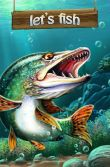 Let's fish free download. Let's fish full Android apk version for tablets and phones.