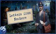 In addition to the game Spore for Android phones and tablets, you can also download Letters From Nowhere for free.