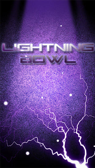Download Lightning bowl. Electric arcade bowl pro Android free game. Get full version of Android apk app Lightning bowl. Electric arcade bowl pro for tablet and phone.