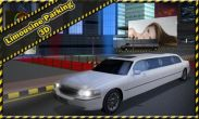 In addition to the game Into the dead for Android phones and tablets, you can also download Limousine Parking 3D for free.