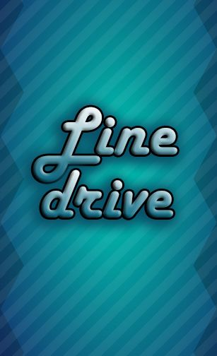 Download Line drive Android free game. Get full version of Android apk app Line drive for tablet and phone.