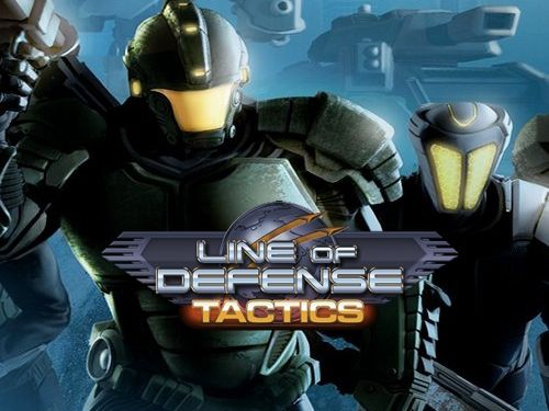 Download Line of defense tactics Android free game. Get full version of Android apk app Line of defense tactics for tablet and phone.