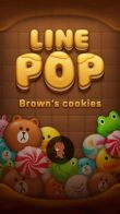 In addition to the game Dirt Road Trucker 3D for Android phones and tablets, you can also download Line pop for free.