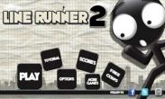 In addition to the game Ranch Rush 2 for Android phones and tablets, you can also download Line Runner 2 for free.