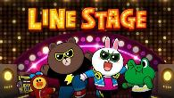 In addition to the game Farm Frenzy for Android phones and tablets, you can also download Line stage for free.