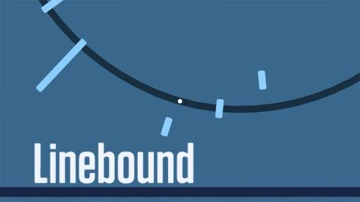 Download Linebound Android free game. Get full version of Android apk app Linebound for tablet and phone.