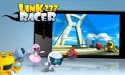 In addition to the game Bad Traffic for Android phones and tablets, you can also download Link 237 Racer for free.