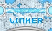 In addition to the game Mortal Combat 2 for Android phones and tablets, you can also download Linker for free.
