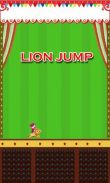 In addition to the best Android game Lion jump for C5-05 download other free Nokia C5-05 games for Android.