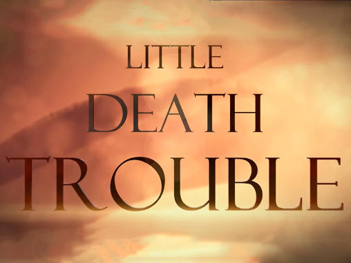 Download Little death trouble unlimited Android free game. Get full version of Android apk app Little death trouble unlimited for tablet and phone.