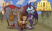 In addition to the game Kalahari Sun Free for Android phones and tablets, you can also download Little Empire for free.