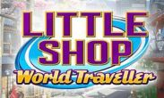 In addition to the game Race Horses Champions for Android phones and tablets, you can also download Little Shop World Traveler for free.
