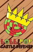 In addition to the game Juggernaut: Revenge of Sovering for Android phones and tablets, you can also download Lollipop: Castle defense for free.