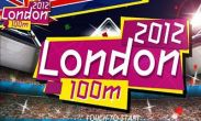 In addition to the game Zombie Road Trip for Android phones and tablets, you can also download London 2012 100m for free.