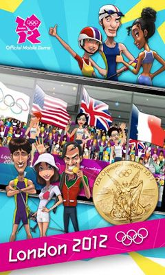 летние олимпийские игры в австралии