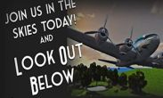 In addition to the game  for Android phones and tablets, you can also download Look Out Below! for free.
