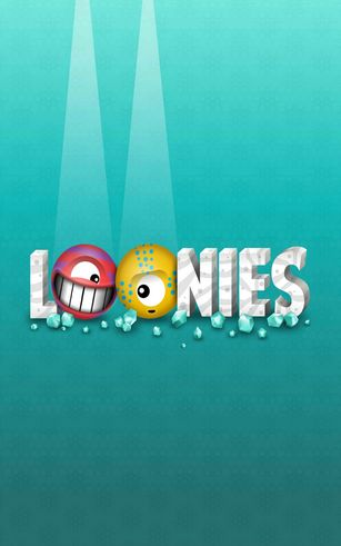 Download Loonies Android free game. Get full version of Android apk app Loonies for tablet and phone.