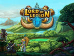 Download Lord of legion Android free game. Get full version of Android apk app Lord of legion for tablet and phone.