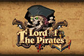 In addition to the best Android game Lord of the pirates: Monster for BlackJack download other free Samsung BlackJack games for Android.