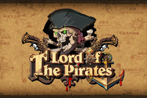 Download Lord of the pirates: Monster Android free game. Get full version of Android apk app Lord of the pirates: Monster for tablet and phone.