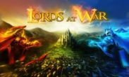 In addition to the game Where's My Water? 2 for Android phones and tablets, you can also download Lords At War for free.
