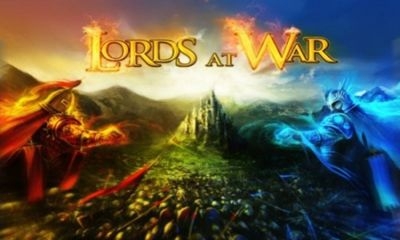 Download Lords At War Android free game. Get full version of Android apk app Lords At War for tablet and phone.