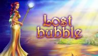 In addition to the best Android game Lost bubble for T375 Cookie Smart download other free LG T375 Cookie Smart games for Android.