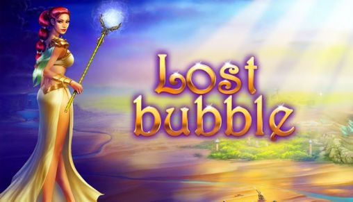 Download Lost bubble Android free game. Get full version of Android apk app Lost bubble for tablet and phone.