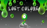In addition to the game Fort Conquer for Android phones and tablets, you can also download Lost Colors for free.