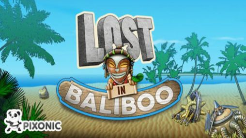 Download Lost in Baliboo Android free game. Get full version of Android apk app Lost in Baliboo for tablet and phone.