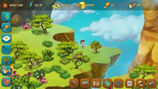 richman 8 pc game download