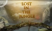 In addition to the game ATV Madness for Android phones and tablets, you can also download Lost in the Jungle HD for free.