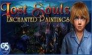 In addition to the game Infinite Flight for Android phones and tablets, you can also download Lost Souls for free.
