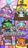 In addition to the game Einstein. Brain Trainer for Android phones and tablets, you can also download Loy: Virtual pet game for free.