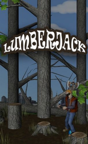 Download Lumberjack Android free game. Get full version of Android apk app Lumberjack for tablet and phone.