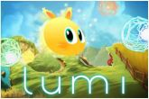 In addition to the game Gangstar Rio City of Saints for Android phones and tablets, you can also download Lumi for free.