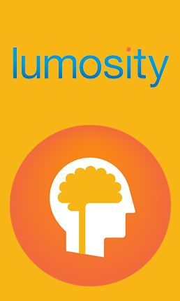 Download Lumosity Android free game. Get full version of Android apk app Lumosity for tablet and phone.