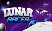 In addition to the game Dogfight for Android phones and tablets, you can also download Lunar Racer for free.