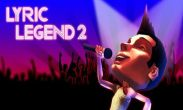 In addition to the game Cat vs. Dog for Android phones and tablets, you can also download LYRIC LEGEND 2 for free.