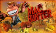 In addition to the game Sniper shot! for Android phones and tablets, you can also download Mac Hunter for free.