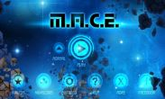 In addition to the game MiniBash Violence connected for Android phones and tablets, you can also download M.A.C.E for free.