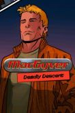 In addition to the game Ghostbusters Paranormal Blast for Android phones and tablets, you can also download MacGyver: Deadly descent for free.